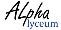 Alphalyceum